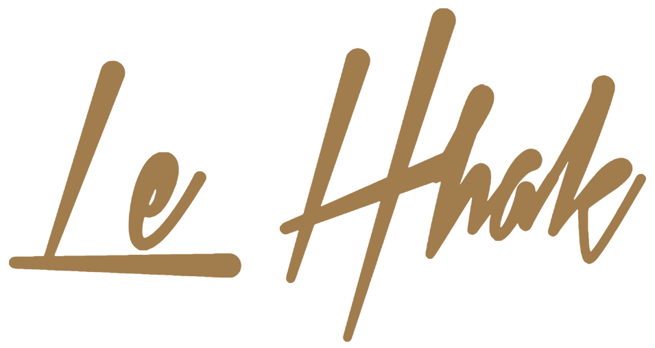 Le Hhak